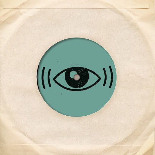 Arcade Fire альбом Electric Blue