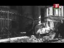 872 дня Ленинграда 07 08 Смертельная территория детства