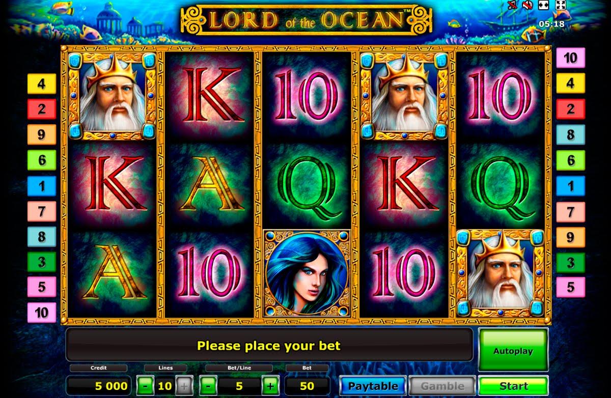 топ лучшее казино онлайн в россии