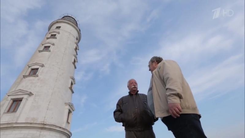 Полуостров Крым Севастополь в военные годы taxidianacrimea видео