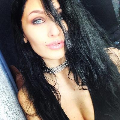 Christina Merkul