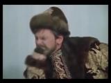 Иван Васильевич слушает Queen