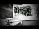 БАЧА сл Игорь Краса, муз и исп Валерий Антонюк автор клипа Николай Базылев