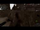 Бессмертные компаньоны Stalker COC
