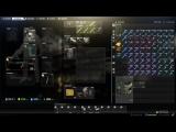 Escape From Tarkov слив почти всех ключей в игре