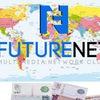 FutureNet. Работа! БЕЗ ВЛОЖЕНИЙ! Пассивный доход
