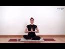 Алёна Сакара Короткий комплекс по кундалини йоге