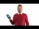 Каждому смартфону нужен брендовый-качественный водонепроницаемый чехол.