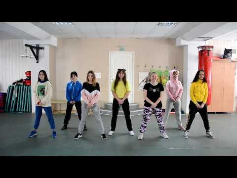 [MIXTEN] BTS (방탄소년단) - GOGO (고민보다 GO) Fails
