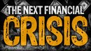 The Next Financial Crisis | Peter Schiff and Stefan Molyneux