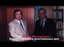 Исчезнувшие и умершие в туркменских тюрьмах