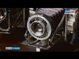 Первый в России музей фотоаппаратов может появиться в Саратове