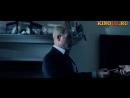 Астро 2018 фильм в HD 720 смотреть онлайн в хорошем качестве бесплатно