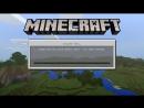 [Frost Dog] ПОДРОБНЫЙ ОБЗОР Minecraft PE 1.2.9 (СКАЧАТЬ )