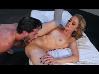 Kali Roses (Smoke Em Out) sex porno