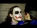 Джокер озвучка (Темный рыцарь PROstudio)