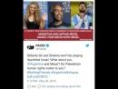 Un joueur de foot palestinien, blessé aux deux genoux demande à Messi d'annuler le match d'Israël