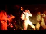 EINSTEIN-mashup-PRODIGY-cover-(Алексей-Горячев)