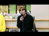 [SNS] [180402] Обновление инстаграма KBS Cool FM Kiss The Radio
