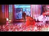 Amazing video on arshi love diwali celebration