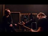 Best Revenge - Lets Play (Music Video)