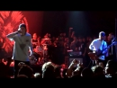 The Story So Far – The Glass, All Wrong, Bad Luck (Live)
