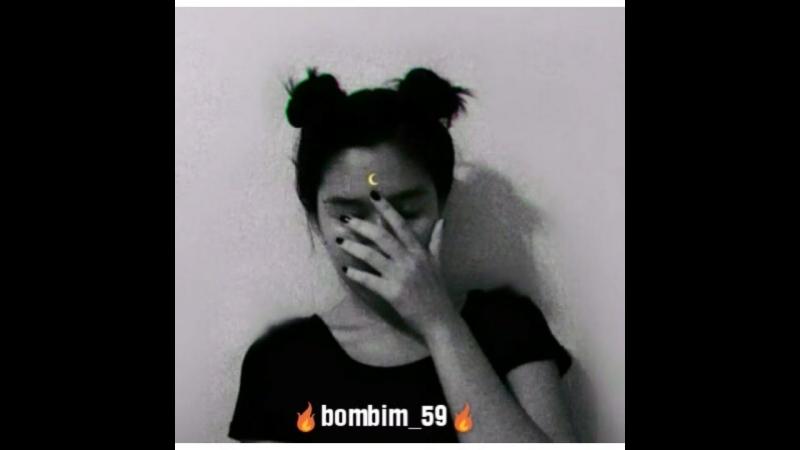 Такие видео только у них😍😏.. Зайди в инстограмм и подпишись @bombim_59, обещаю залипнешь😏😈