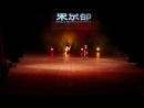 Sasha Ardan Simba - Soul Eater Maka Alban/Soul Eater (Люберцы, Ярославль) - FAP 2018. Festival of Asian Popular culture