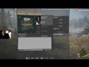 стрим - Spintires: Mudrunner Multiplayer месим грязь