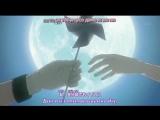 [EN]: Naruto Shippuuden Ending 7