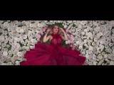 Liam Payne, Rita Ora - For You (Fifty Shades Freed) новый клип 2018 Рита Ора Лиам Пейн саундтрек 50 оттенков серого свободы