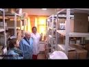 К модернизации готовится районная больница Северо Эвенского округа Колымы