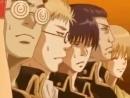Anime.webm Death Note, Gintama