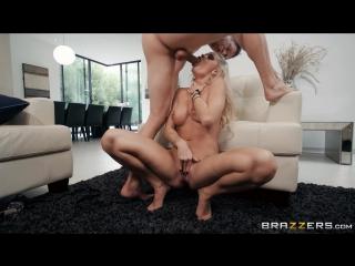 Follow Me: Jessa Rhodes & Mick Blue by Brazzers 22.11 Full HD 1080p #BigTits #Porno #Sex #Секс #Порно