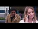 12 мелодий любви — Русский трейлер 2017
