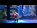 √ jfm Tango sensuale Gisela Bernal e Nicolás Villalba