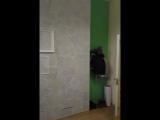 «Виртуозы» Уфа| Вокал, ги... - Live