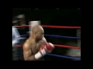 The Fastest Knockout Ever  /// ММА 95