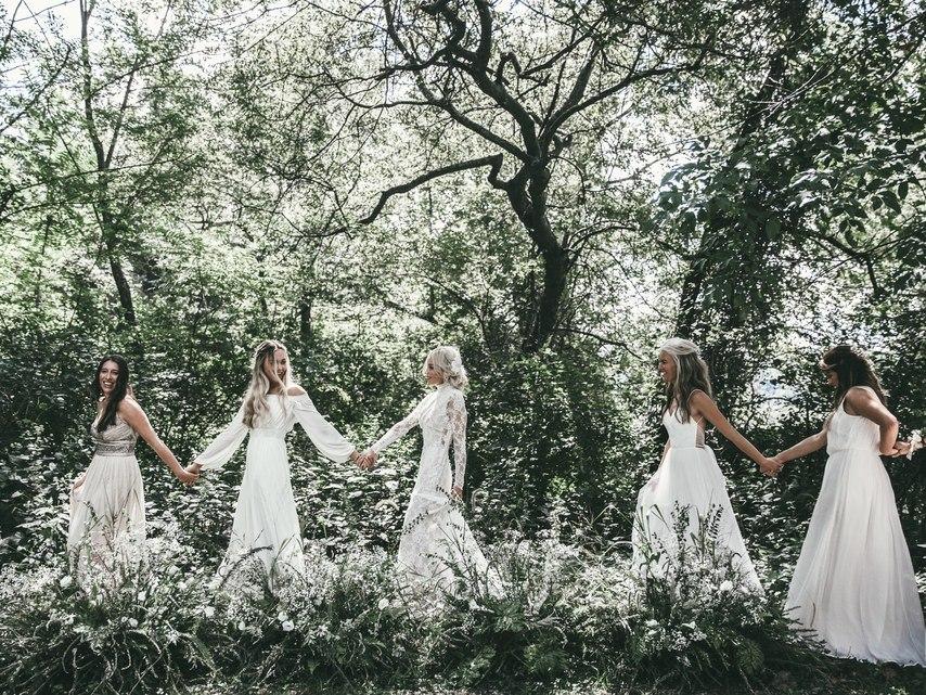 8gvGjbZUdXQ - Как выбрать для невесты осеннюю обувь