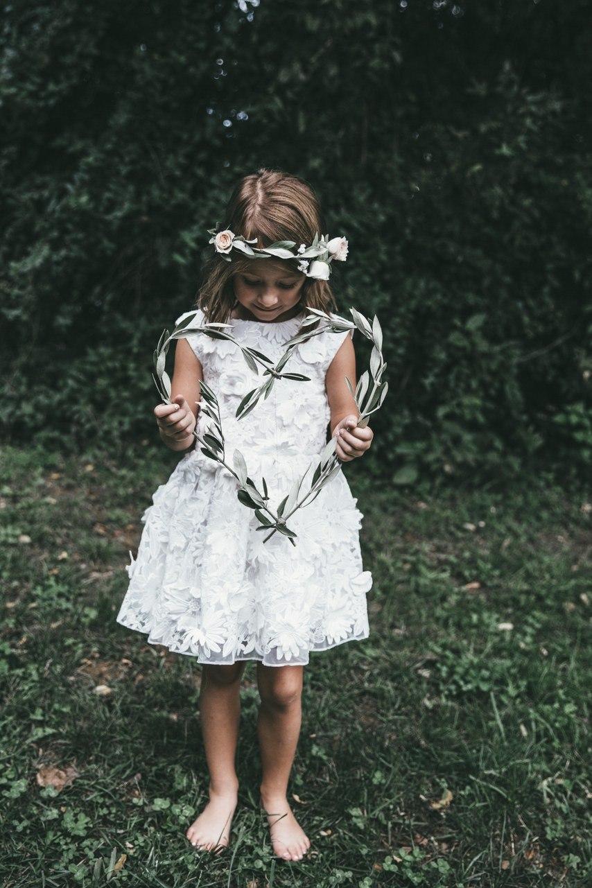 ess4kKSmab0 - Как выбрать для невесты осеннюю обувь