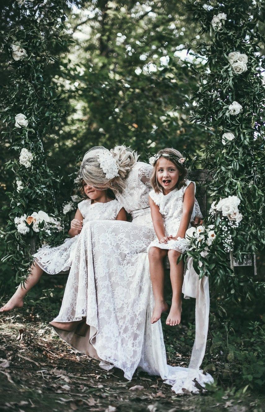 51NU aY0FXA - Как выбрать для невесты осеннюю обувь