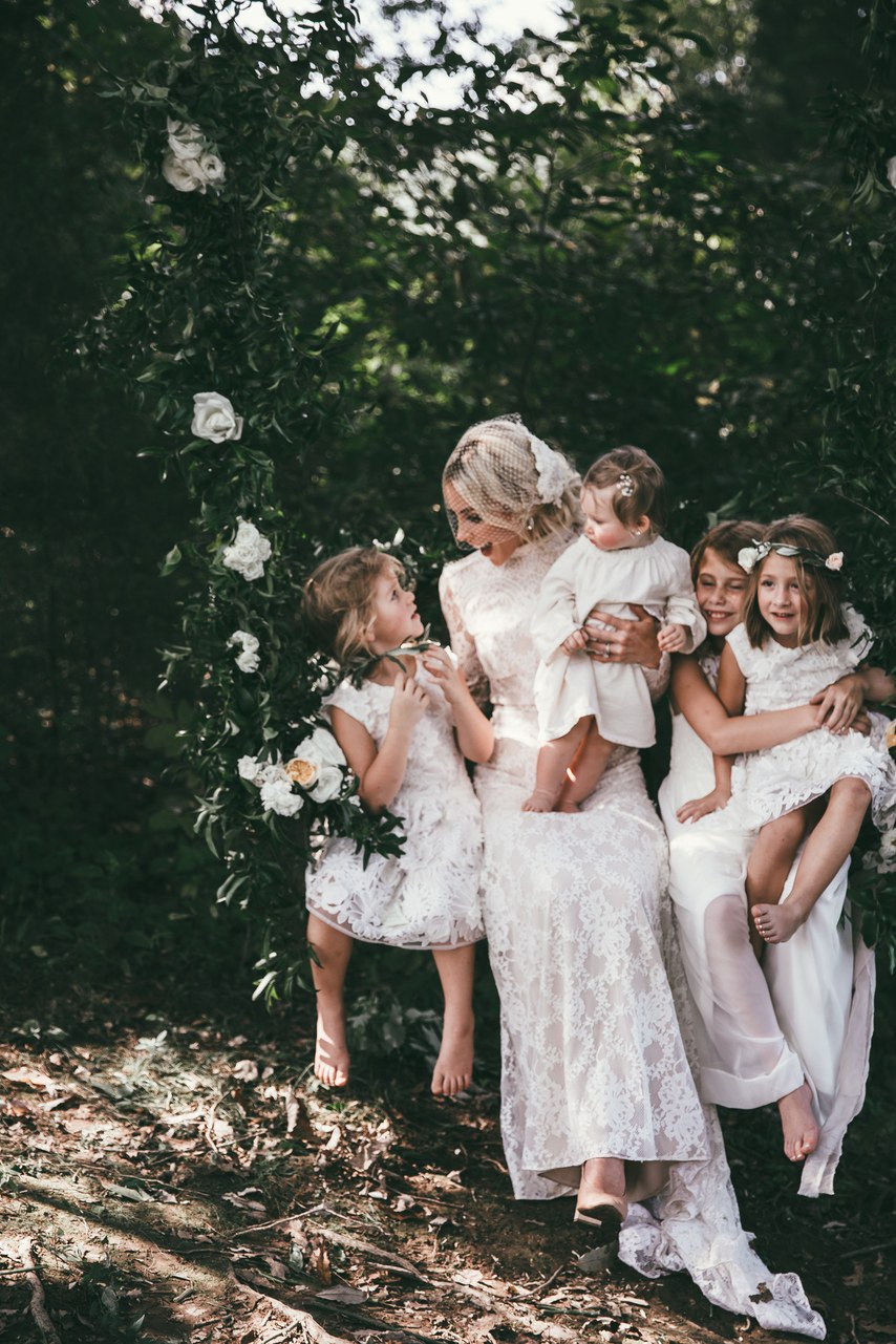 gDZPNs5ONfI - Как выбрать для невесты осеннюю обувь