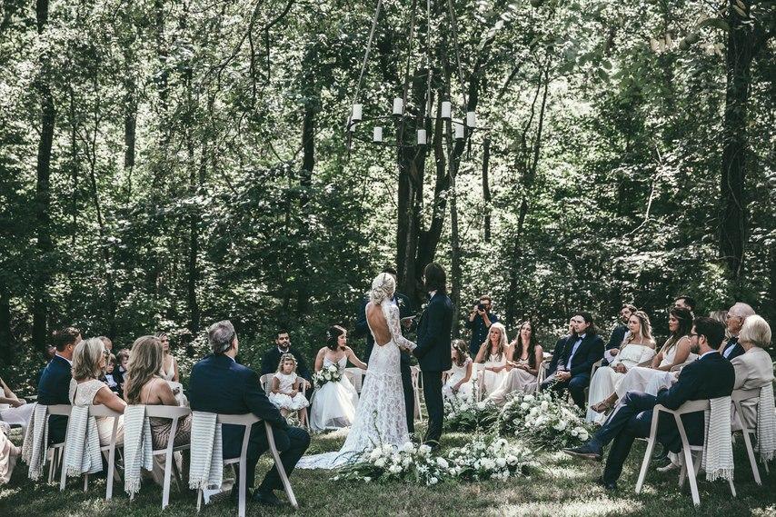 0YOhW7609tk - Как выбрать для невесты осеннюю обувь
