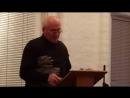 ЛИТЕРАТУРНЫЕ ВСТРЕЧИ В ТУРГЕНЬЕВСКОЙ БИБЛИОТЕКЕ .НОЯБРЬ 2017 Г .МОСКВА