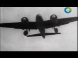 Секретное оружие Второй мировой войны. Наука для победы