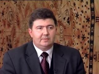 Михаил Глянцев - Реальная трансформация негативных ситуаций