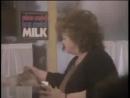 A-ha -Take On Me 80е на DVD от группы 80s90s hits club 8109195