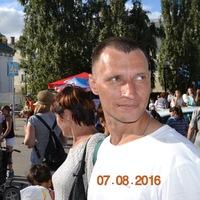 Алексей Паршуков