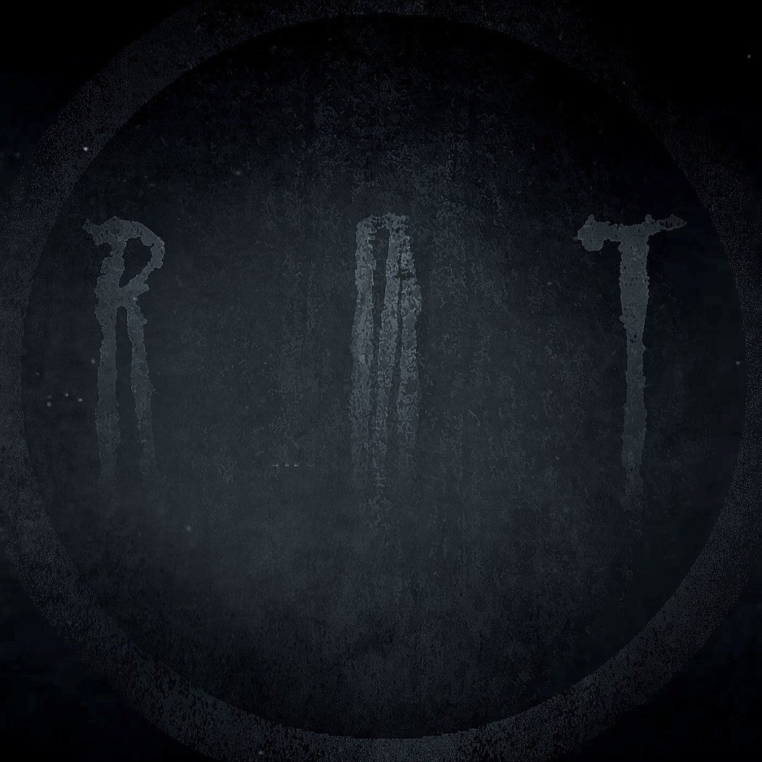 RØT - Disillusionment [Single] (2018)