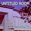 UNTITLED ROOM | 21 OCTOBER